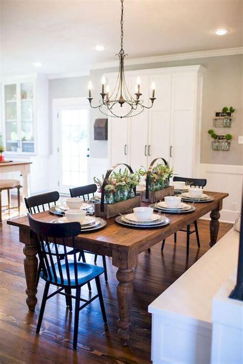 Fixer-Upper-Farmhouse-Table