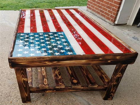 Flag-Coffee-Table-Plans