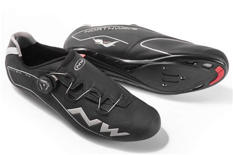 Flash Cycling Shoes