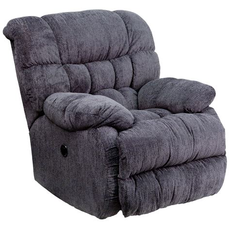 Flash Furniture Columbia Recliner