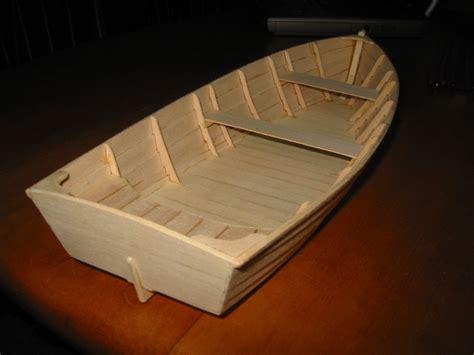 Flat-Bottom-Boat-Plans-Wood