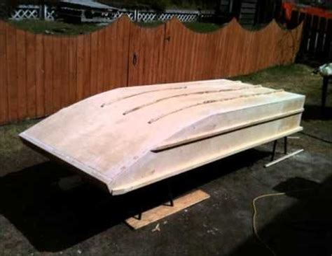 Flat-Bottom-Wooden-Boat-Plans-20