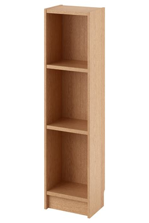 Flat-Pack-Bookcase-Plans