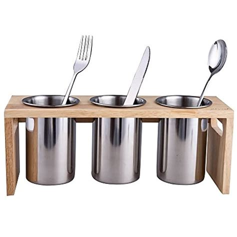 Flatware Caddies Chests