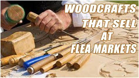 Flea-Market-Wood-Projects