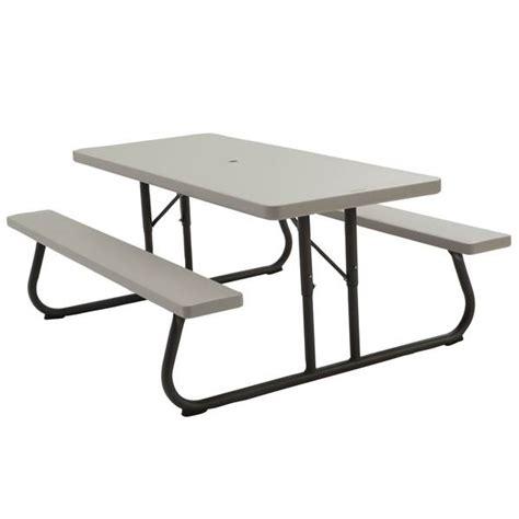 Fleet-Farm-Camping-Table