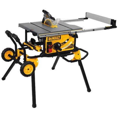 Fleet-Farm-Dewalt-Table-Saw