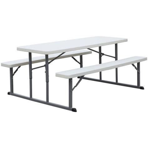 Fleet-Farm-Folding-Picnic-Table