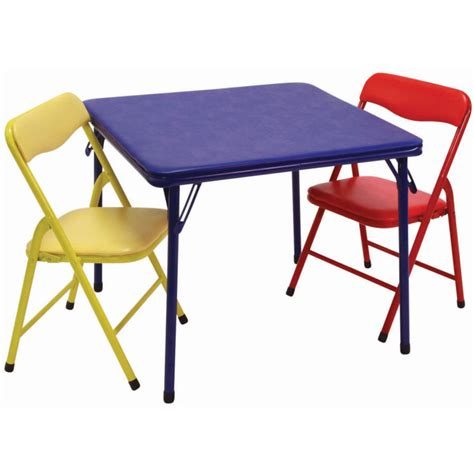 Fleet-Farm-Folding-Table