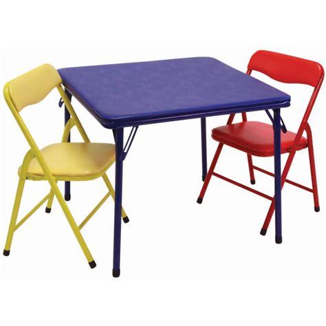 Fleet-Farm-Folding-Table-And-Chairs