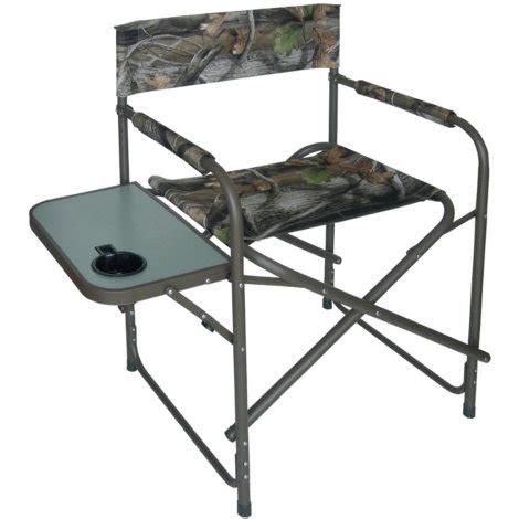 Fleet-Farm-Table-And-Chairs