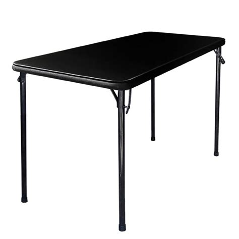 Fleet-Farm-Table-Folding