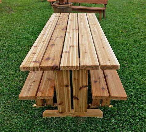 Fleszar-Woodworking