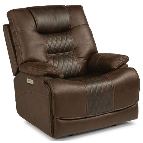Flexsteel Latitudes Hermosa Recliner