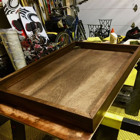 Flip-Top-Desk-Diy