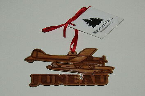 Float-Plane-Woodworking