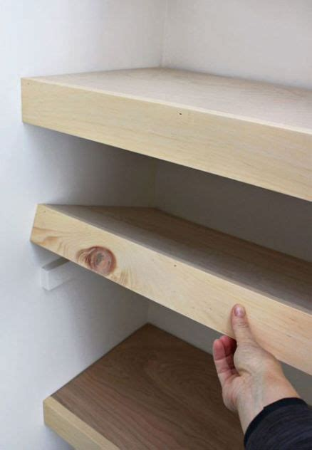 Floating-Closet-Shelves-Diy