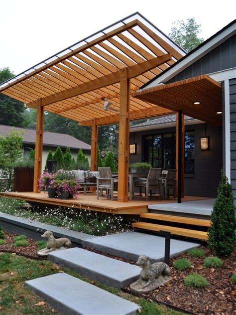 Floating-Deck-And-Pergola-Plan