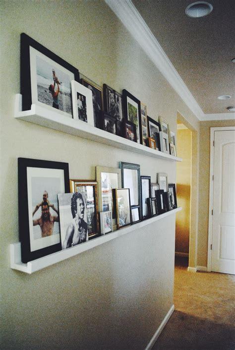 Floating-Gallery-Shelf-Diy