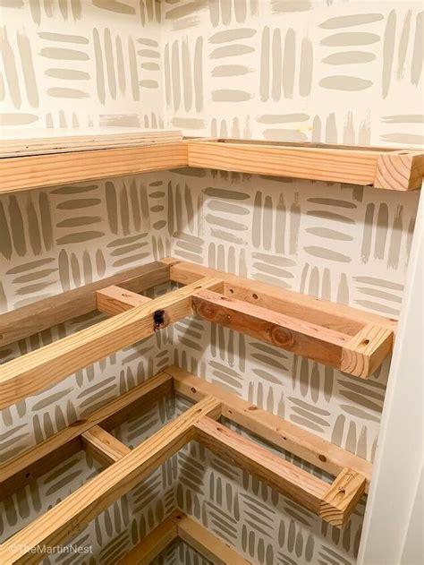 Floating-Pantry-Shelves-Diy
