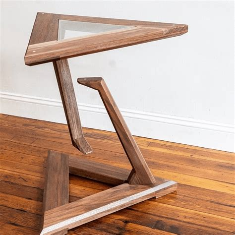 Floating-Router-Table-Plans