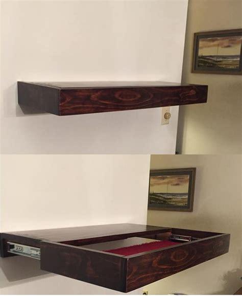 Floating-Shelf-Hidden-Compartment-Plans