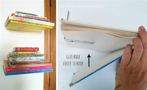 Floating-Shelves-Diy-Bob-Vila