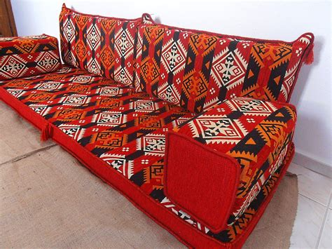 Floor Couch Dubai