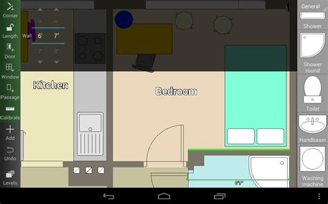 Floor Plan App Free Download