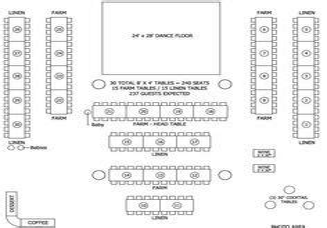 Floor-Plan-8-Foot-Table