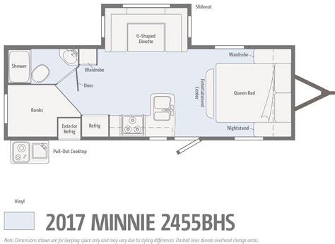 Floor-Plan-Bunk-Beds
