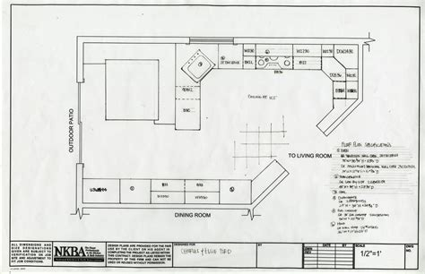 Floor-Plan-With-Cabinet-Nomenclature