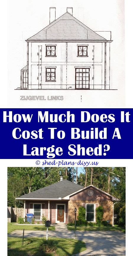 Floor-Plans-For-16x24-Two-Story-Tuff-Shed