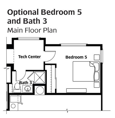 Floor-Plans-For-Bed-Room-Amd-Bath