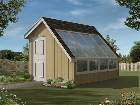Floor-Plans-For-Outdoor-Sheds