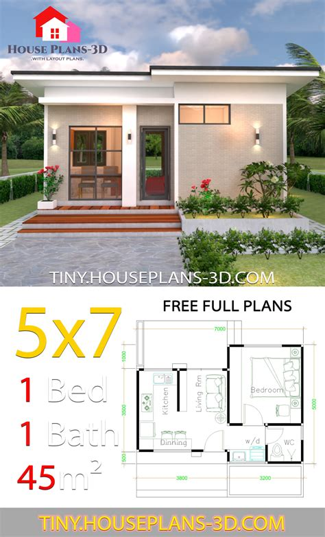 Floor-Plans-For-Small-Shed-Homes