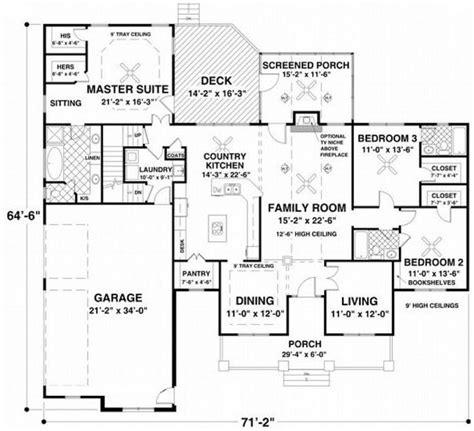 Floor-Plans-Hanley-Wood