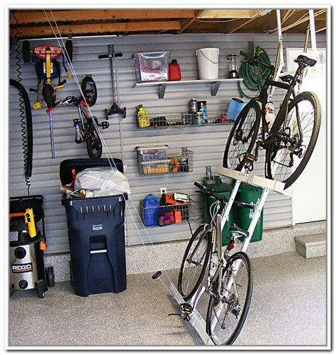 Floor-To-Ceiling-Bike-Rack-Diy-Plans