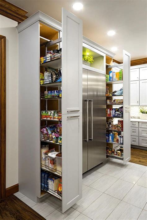 Floor-To-Ceiling-Pantry-Plans