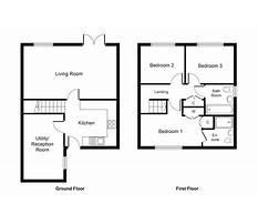 Best Floor plans free uk