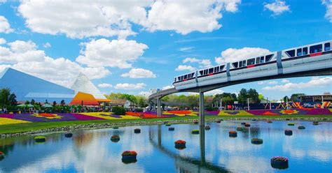 Florida Theme Park Tickets