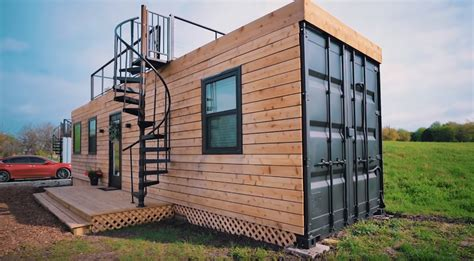 Florida-Architect-Plans-Shipping-Container-Shed