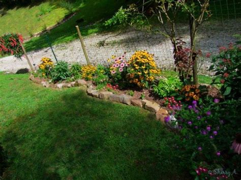 Flower-Bed-Plans-Zone-4