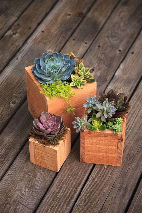 Flower-In-The-Box-Diy