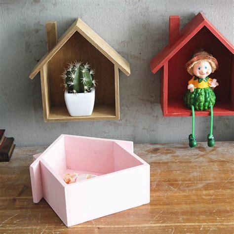 Flower-Pot-Rack-Shelf-Diy