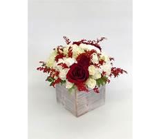 Best Flower wooden box aspx reader