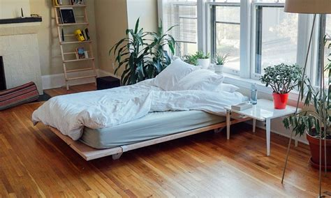 Floyd Bed Diy Ideas