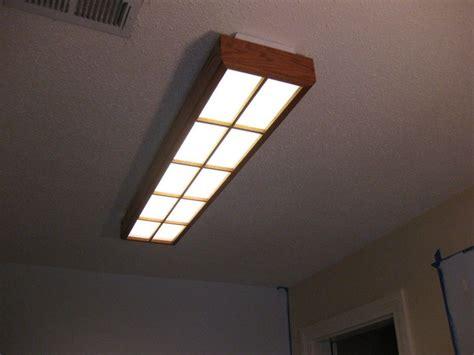 Fluorescent-Box-Light-Cover-Diy
