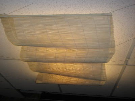 Fluorescent-Box-Light-Cover-Diy-Rent