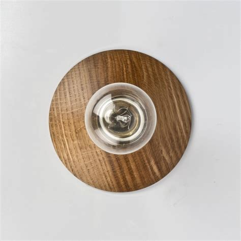 Flush-Mount-Woodworking-Fitting